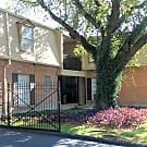 Bellemont Apartment Homes - Metairie, Louisiana 70003