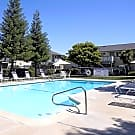 Mission Park - Gilroy, CA 95020