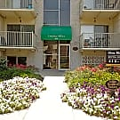 Glen Mar Apartment Homes - Glen Burnie, MD 21061