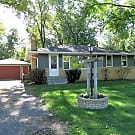 3BR/1BA/2-Car Oversized Garage! - Bloomington, MN 55420