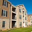 The Reserves at Trail Ridge Apartments - Great Bend, KS 67530