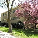 Davern Park Apartments - Saint Paul, MN 55116