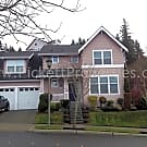 ***Application Pending*** - Poulsbo, WA 98370