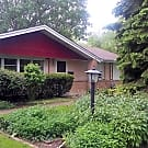 Beautiful, Clean Home on Corner Lot, Big Trees - Schaumburg, IL 60193