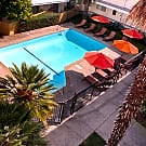 Sequoia Apartments - Redwood City, CA 94062