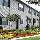 River Hill Townhomes - Louisville, Tennessee 37777