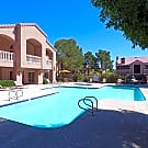 Meadow Ridge - Las Vegas, NV 89118