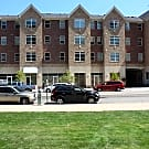 The Union At Midtown Apartments - Detroit, MI 48201