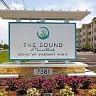 The Sound at Navarre Beach - Navarre, FL 32566