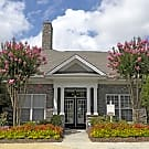 Mill Creek Run Apartment Homes - Macon, Georgia 31216