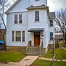 18 North Cagwin Avenue - Joliet, IL 60435