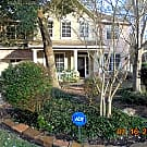 Family Living at its Best! - The Woodlands, TX 77382