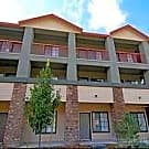 Clear Creek Village - Flagstaff, Arizona 86001