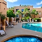 Adobe Highlands - Bullhead City, AZ 86442
