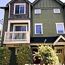 Walk to Green Lake, Pet Friendly, Convenient... - Seattle, WA 98103