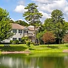 Medford Pond Country Club - Medford, NY 11763