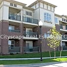 Light Rail - 2 Bedroom w/ Large Loft in Town Ce... - Aurora, CO 80014