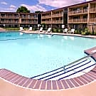 Courtyard Apartments - Saint Louis Park, MN 55416