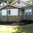 807 East Midlothian Boulevard - Youngstown, OH 44502