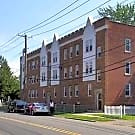 Vesta GreenView Apartments - West Haven, CT 06516