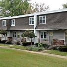 Forest Park Apartments - Springfield, MO 65807