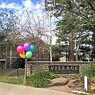 Village at Fair Oaks - Fair Oaks, CA 95628