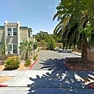 1440 Lincoln Ave, 1 Bedroom, 1 Bath in SAN RAFAEL - San Rafael, CA 94901
