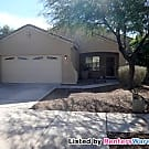 Awesome!! 3Bed 2Bath with  JACUZZI !!!!!! - Goodyear, AZ 85338
