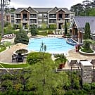 The Woodlands Lodge - The Woodlands, TX 77380