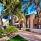 La Costa Apartment Homes at Dobson Ranch - Mesa, AZ 85202