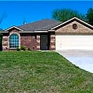 FREE RENT AVAILABLE! Expires 2/28/2018, Terms and - Rockwall, TX 75032