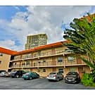 GABLE ARMS CONDO - Fort Lauderdale, FL 33308