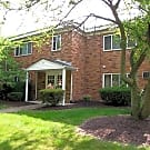 Knickerbocker Apartments - Sheffield Lake, OH 44054