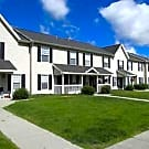 Fairdale Townhomes - Farmington, NY 14425