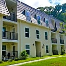 Courtyard Commons - Jamestown, NC 27282