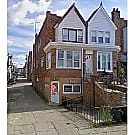 1 Bedroom, 2nd Fl. Efficiency in Overbrook - Philadelphia, PA 19151