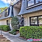Renovated & Spacious-2 Bedroom-Gated-Intown... - Atlanta, GA 30327