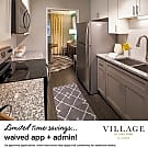The Village at Lake Park by Cortland - Smyrna, GA 30080