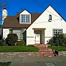 *OPEN HOUSE 01/16/17 FROM 4-4:45PM* Charming vinta - Santa Rosa, CA 95404