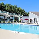 Devonwood Apartment Homes - Charlotte, NC 28212