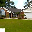Beautiful Brick Front Home In Bradley Point South! - Savannah, GA 31419
