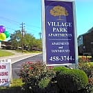 Village Park - Louisville, KY 40218