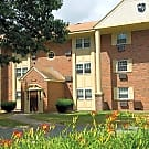 Wexford Village Apartments - Worcester, MA 01604