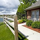 Just Off Main Townhomes - Maple Grove, Minnesota 55369