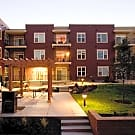 Riva Apartments - Fitchburg, Wisconsin 53711