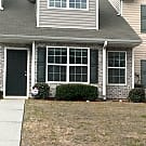 5400 Oakley Commons Blvd Townhome - Union City, GA 30291