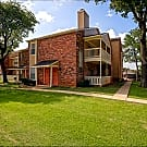 Tall Timbers Apartments - Euless, TX 76039