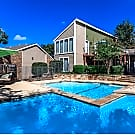 Point Loma Woods - Bedford, TX 76021