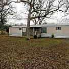Mobile home with 1.5 acre lot - Murfreesboro, TN 37130