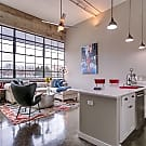 The Lofts At Mockingbird Station - Dallas, TX 75206